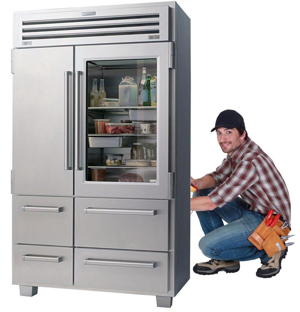 Mayaguez Commercial Refrigerator Repair