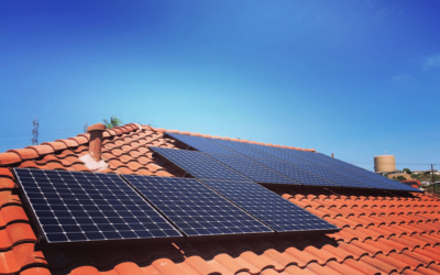 8 Things to Consider Before Installing Puerto RIco Solar System