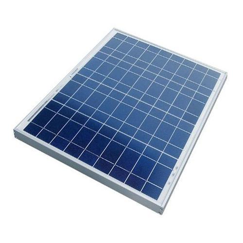 Polycrystalline Puerto Rico Solar Panels
