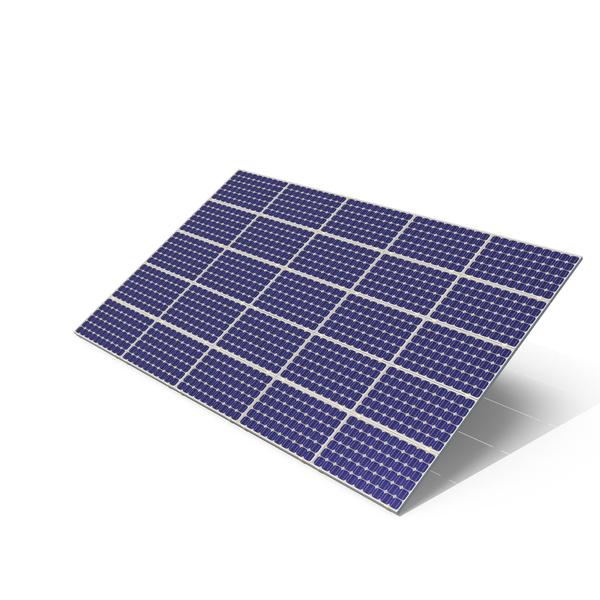 Puerto Rico Solar Panel - San Juan