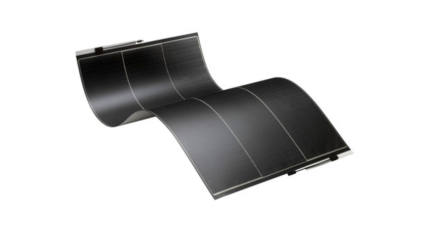 Thin Film Puerto Rico Solar Panels
