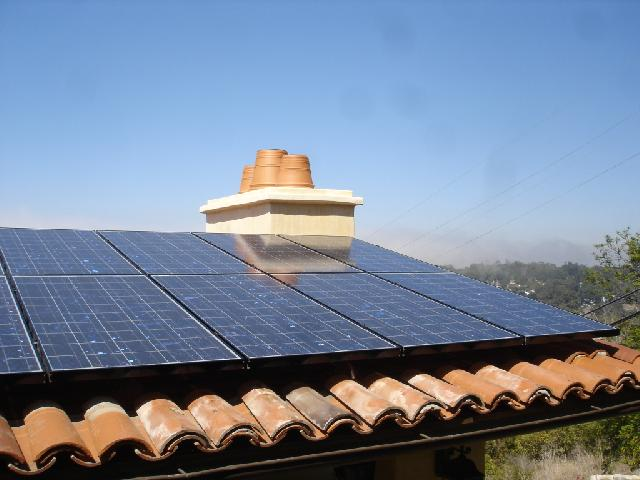 8 Cosas A Considerar Antes De Instalar Un Sistema Solar En Puerto Rico